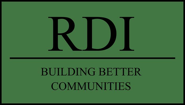 Rural Development, Inc.