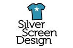 Silver Screen Design Inc.