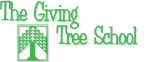 Giving Tree School, Inc.