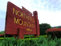 Gallery Image 9Northfield_Mountain_fb_profile_photo.jpg