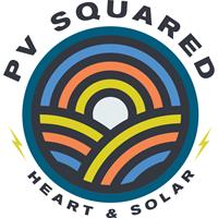 PV Squared welcomes four new worker-owners