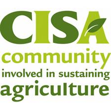 Community Involved in Sustaining Agriculture