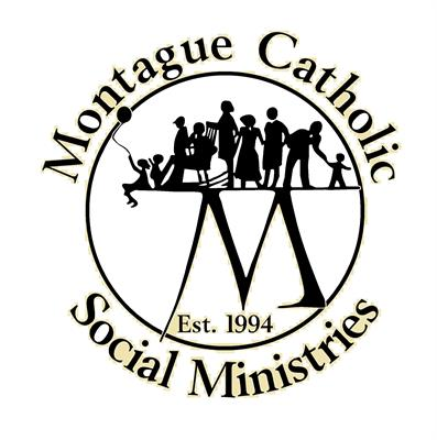 Montague Catholic Social Ministries Inc.