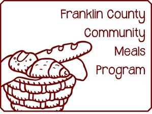 Franklin County Community Meals Program, Inc.