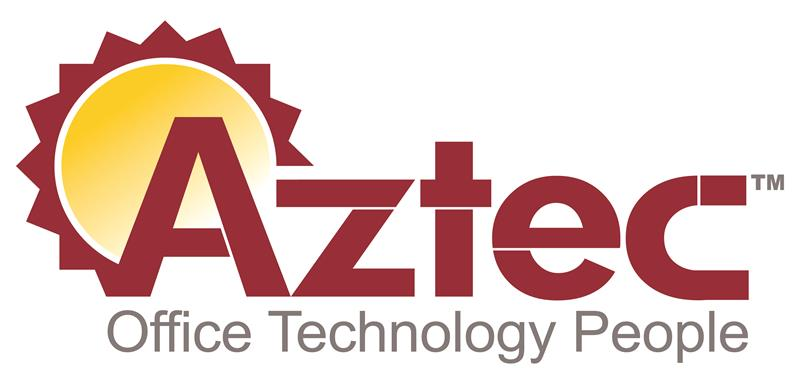 Aztec Office Technology