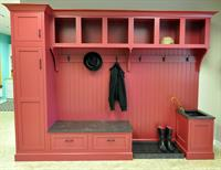 Gallery Image Mudroom_2.jpg