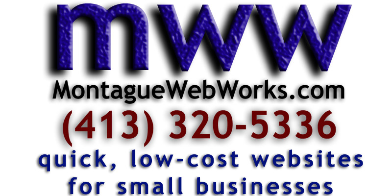 Montague WebWorks, Inc.