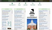 Greenfield-MA.gov