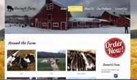 Burnett Farm