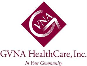 GVNA HealthCare, Inc.