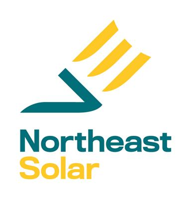 Northeast Solar Design Associates LLC