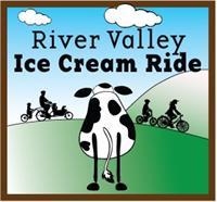 Gallery Image ice-cream-ride.jpg