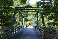 Gallery Image mineral_road_bridge.jpg