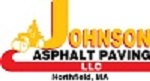 Johnson Asphalt Paving, LLC
