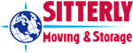 Sitterly Movers