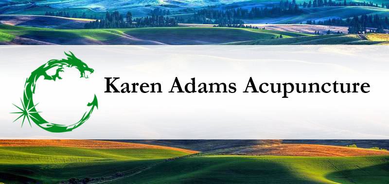 Karen Adams Acupuncture