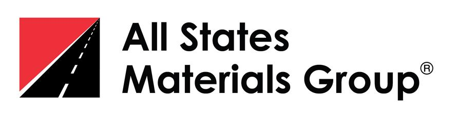 All States Materials Group