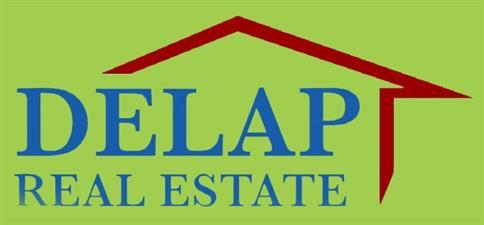 Delap Real Estate