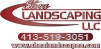 Shea Landscaping LLC