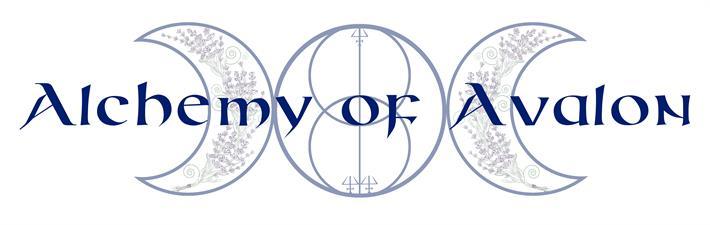 Alchemy of Avalon LLC