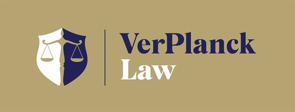 VerPlanck Law
