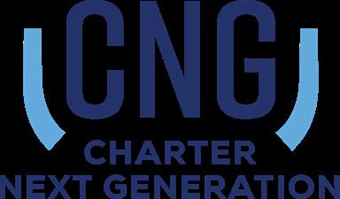 Charter Next Generation