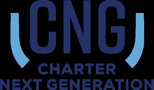 Gallery Image CNEX_Logo_Digital_Blue-Navy_(004).png