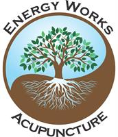 Energy Works Acupuncture & Chinese Herbal Medicine