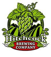 Hitchcock Brewing Company