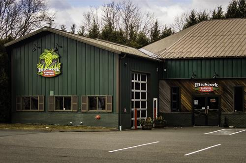 Gallery Image brewery_outside_view.jpg