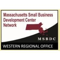 Funding & Programs Offering Economic Relief for Small Businesses