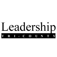 Membership Luncheon and Leadership Tri-County Graduation