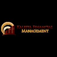 ROADMAP TO MEDICARE Educational Seminar