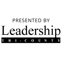 Leadership Tri-County Half-Day Leadership Conference