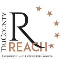 REACH Coffee Chat feat. Dr. Myra Forrest: Rise from the Ashes