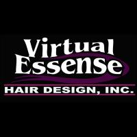 Virtual Essense Hair Design