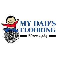 My Dad's Flooring