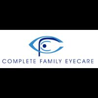 Complete Family Eyecare, Ltd.