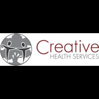Creative Health Services, Inc.