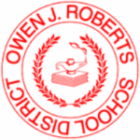 Owen J. Roberts School District