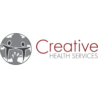 Creative Health Services, Inc.