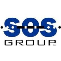 SOS Group Inc.