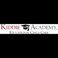 Kiddie Academy of Phoenixville