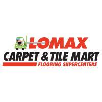 Airbase / Lomax / Carpet & Tile Mart