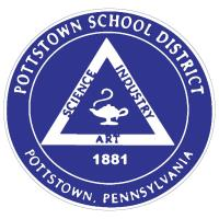 Pottstown School District
