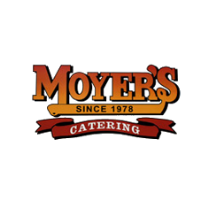 Catering Company Hiring Multiple Positions!