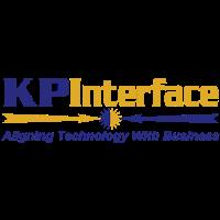 KPInterface