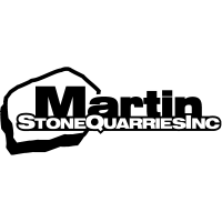 Martin Stone Quarries, Inc.