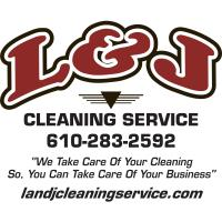 P/T Commercial Cleaning Help Wanted