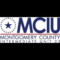 Montgomery County Intermediate Unit